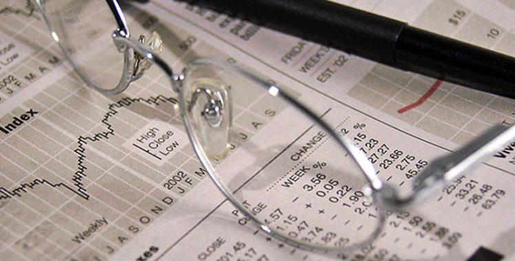 Óculos de farmácia prejudicam visão