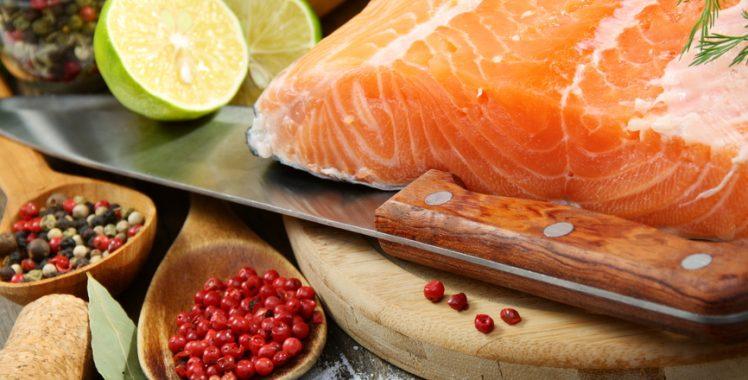 Retinopatia diabética e dieta