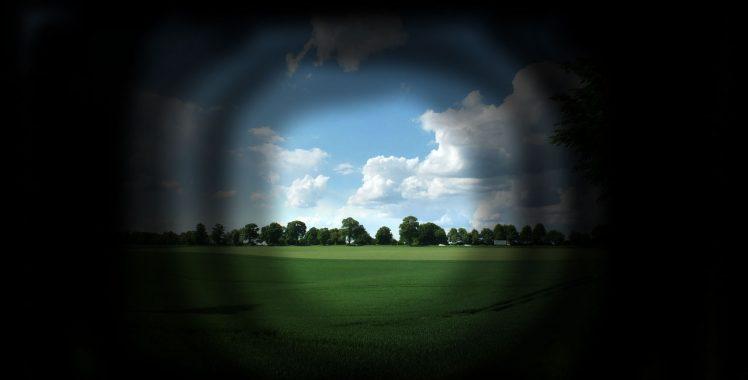 Glaucoma: o ladrão sorrateiro da visão