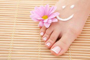 Saiba como melhorar calos e unhas encravadas nos pés