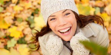 Por ser mais seco, outono exige cuidados dobrados com a pele