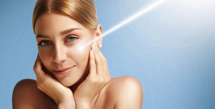 Luz Intensa Pulsada: benefícios e indicações do tratamento