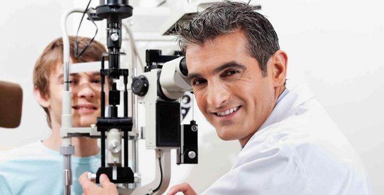 Check-up oftalmológico: Prevenção é o melhor caminho para saúde ocular