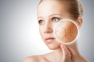É possível combater os primeiros sinais de envelhecimento da pele?