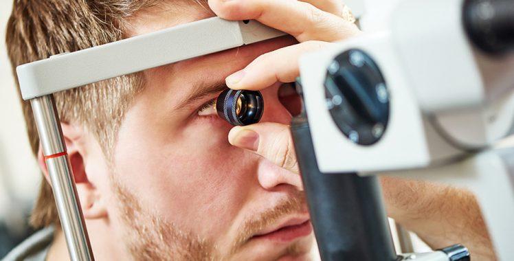 Conheça os mitos e as verdades sobre o Glaucoma