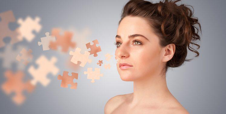 Abandone 8 hábitos que envelhecem a sua pele