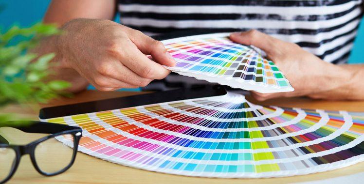 Teste de Daltonismo: a deficiência na visão de cores