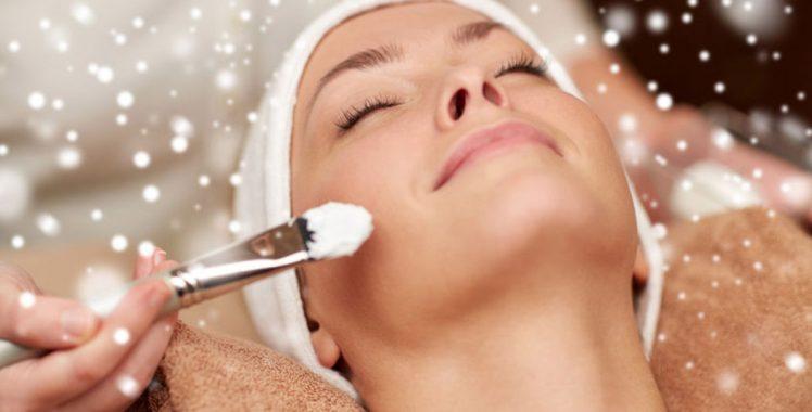 Aproveite o frio para cuidar da pele: conheça tratamentos indicados