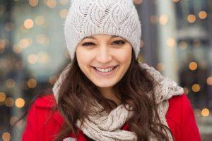 Cuidados, procedimentos e doenças de pele no inverno