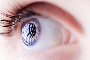 Conheça as principais dúvidas relacionadas ao glaucoma