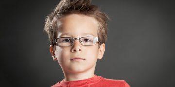 Hipermetropia na infância: tratamento e prevenção