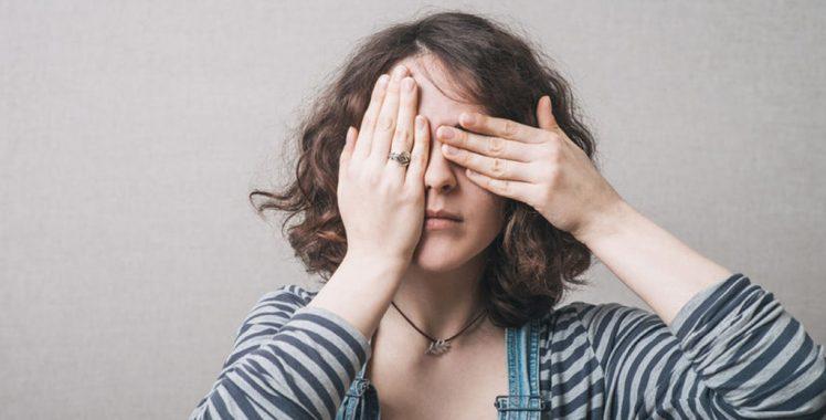 Diabetes mal controlada aumenta o risco de problemas nos olhos