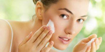 10 dicas para manter a pele sempre jovem