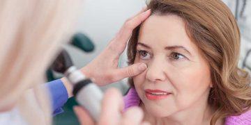 Mitos e crenças mais comuns sobre saúde ocular