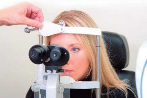 O diagnóstico precoce aumenta a eficácia do tratamento