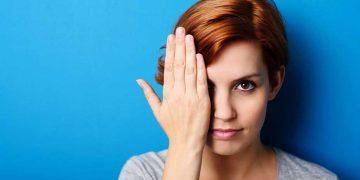 O que é uveíte? Conheça as causas, sintomas e tratamentos