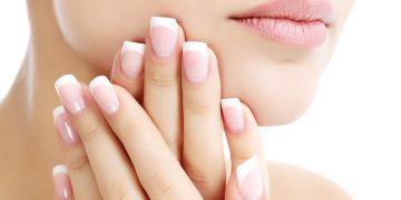 Seis cuidados para manter a saúde das unhas