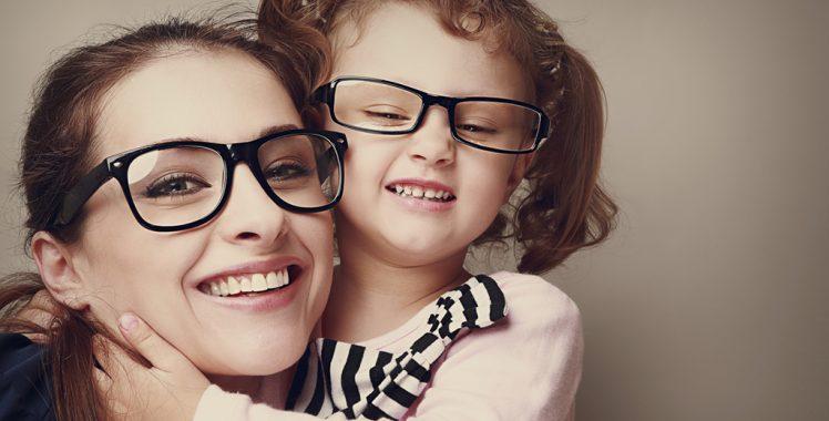 Doenças oculares hereditárias: conheça as 5 principais
