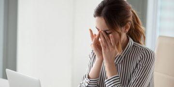 Herpes Ocular: todo alerta possível ao vírus silencioso