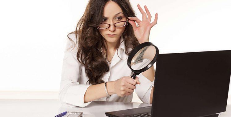 Os Perigos dos Óculos Falsificados