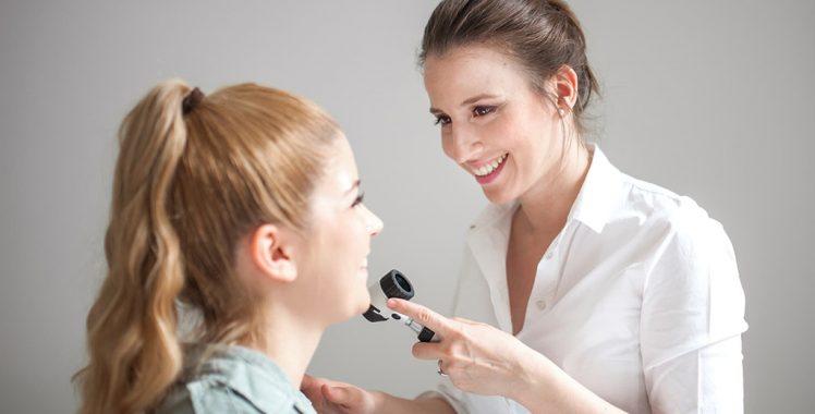 A importância de escolher o médico dermatologista especialista