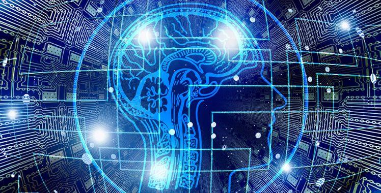 Inteligência Artificial ajuda a detectar o Glaucoma