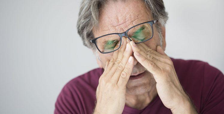 Veja 5 casos que são considerados urgência em oftalmologia