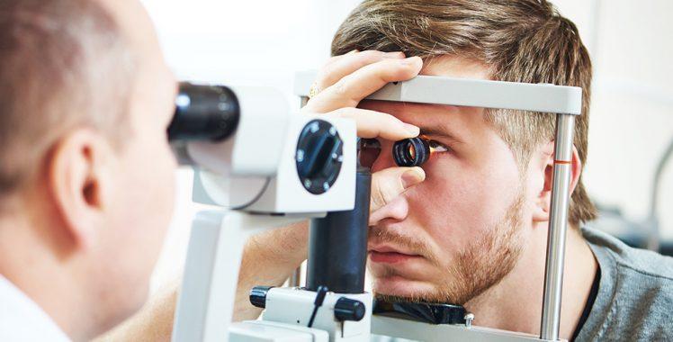 Por que o oftalmologista é o profissional que deve cuidar dos seus olhos?