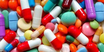 Existe tratamento com remédios para a catarata?